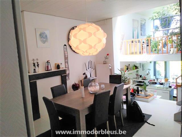 a-louer-maison-grivegnee-4015642-1.jpg