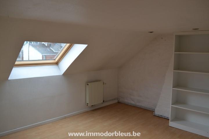 a-louer-maison-grivegnee-4015642-11.jpg
