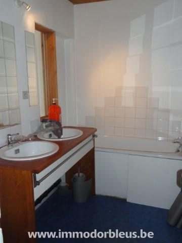 a-louer-maison-grivegnee-4015642-12.jpg