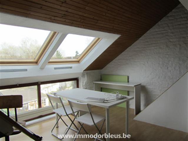 a-louer-maison-grivegnee-4015642-13.jpg