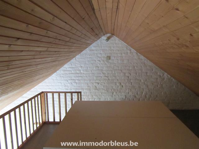 a-louer-maison-grivegnee-4015642-17.jpg