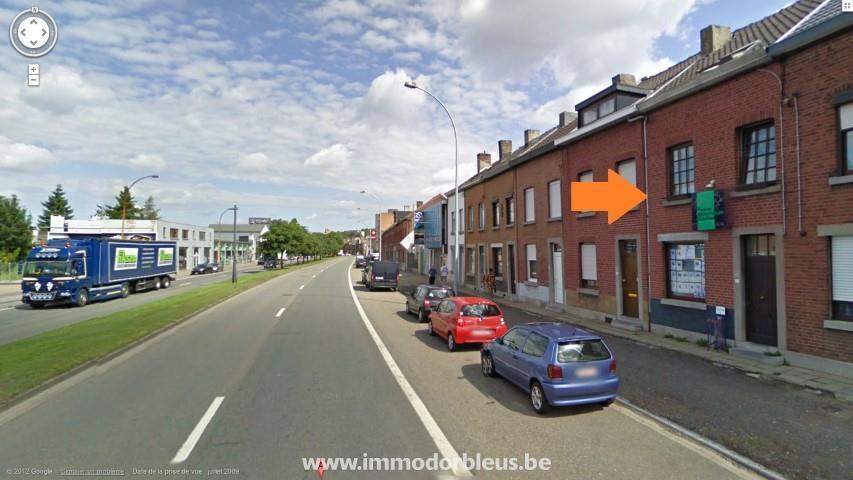 a-louer-maison-grivegnee-4015642-18.jpg