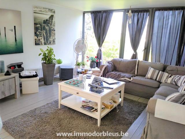 a-louer-maison-grivegnee-4015642-2.jpg
