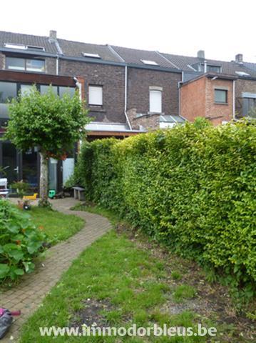 a-louer-maison-grivegnee-4015642-20.jpg