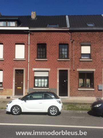 a-louer-maison-grivegnee-4015642-3.jpg