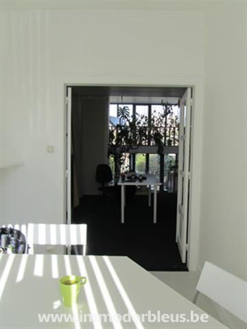 a-louer-maison-grivegnee-4015642-5.jpg