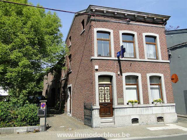 a-vendre-maison-lige-chne-4025353-1.jpg