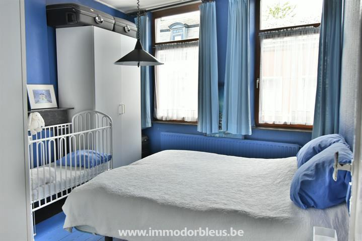 a-vendre-maison-lige-chne-4025353-11.jpg