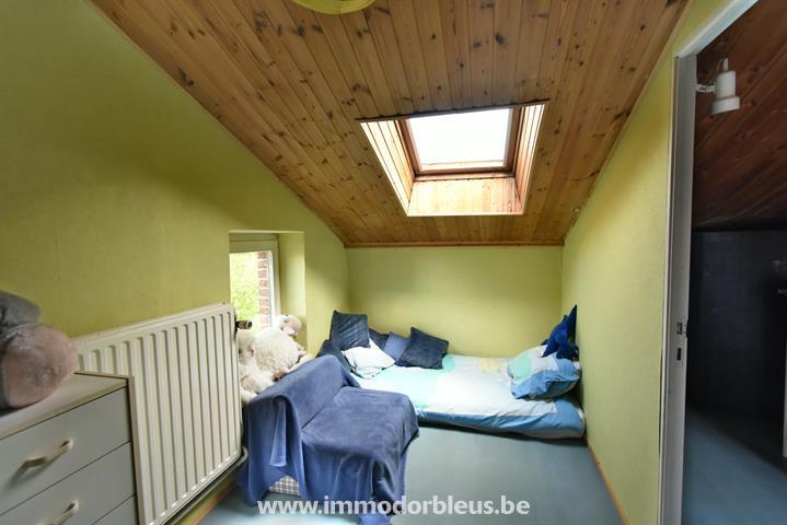 a-vendre-maison-lige-chne-4025353-13.jpg