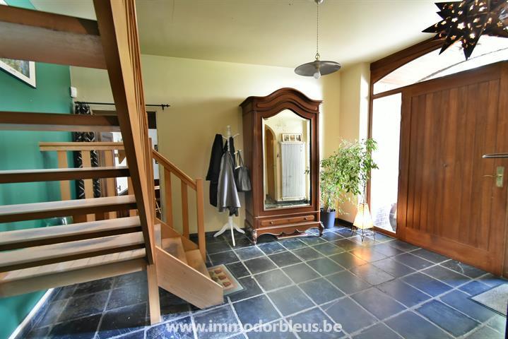 a-vendre-maison-lige-chne-4025353-15.jpg