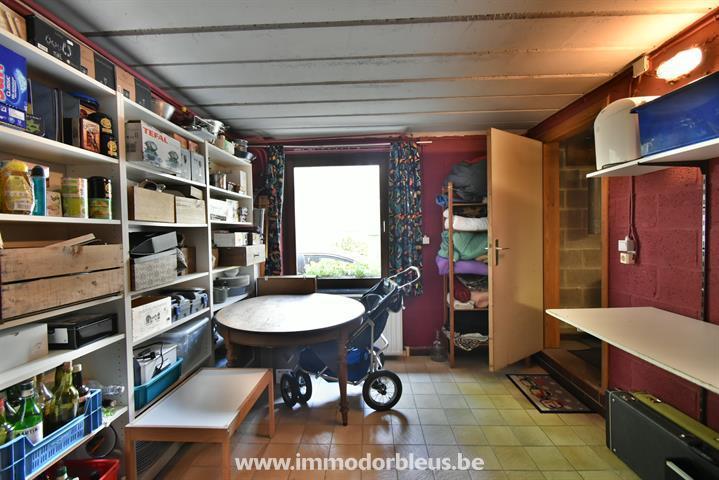 a-vendre-maison-lige-chne-4025353-16.jpg