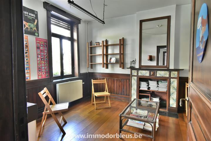 a-vendre-maison-lige-chne-4025353-17.jpg