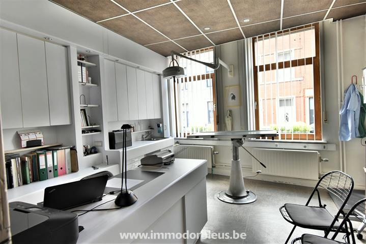 a-vendre-maison-lige-chne-4025353-18.jpg