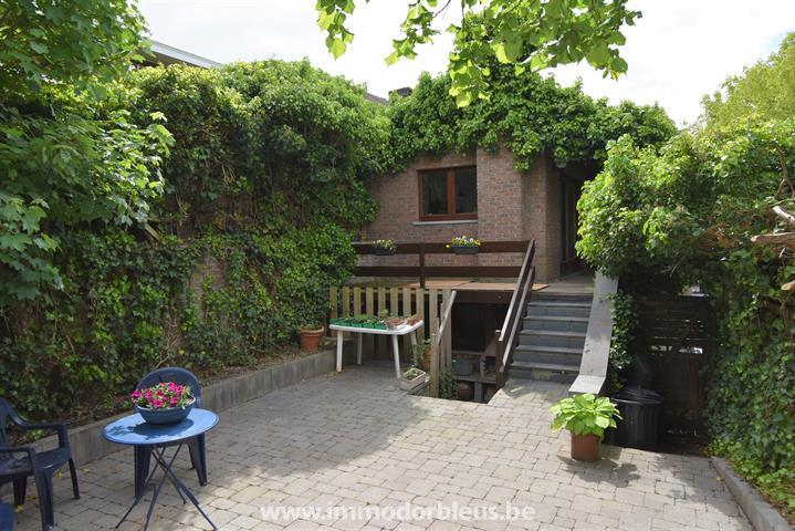 a-vendre-maison-lige-chne-4025353-22.jpg