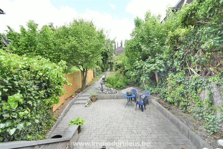 a-vendre-maison-lige-chne-4025353-23.jpg