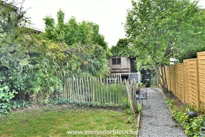 a-vendre-maison-lige-chne-4025353-24.jpg