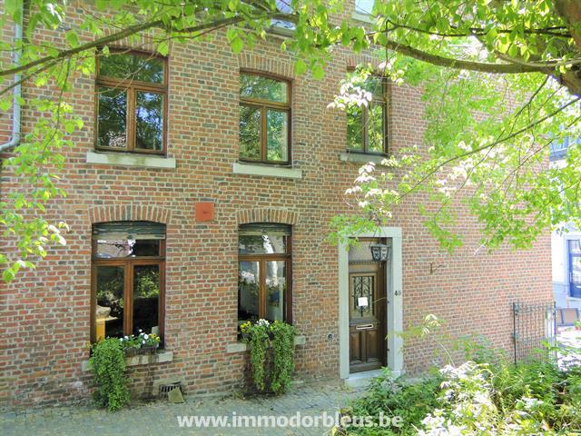 a-vendre-maison-lige-chne-4025353-3.jpg