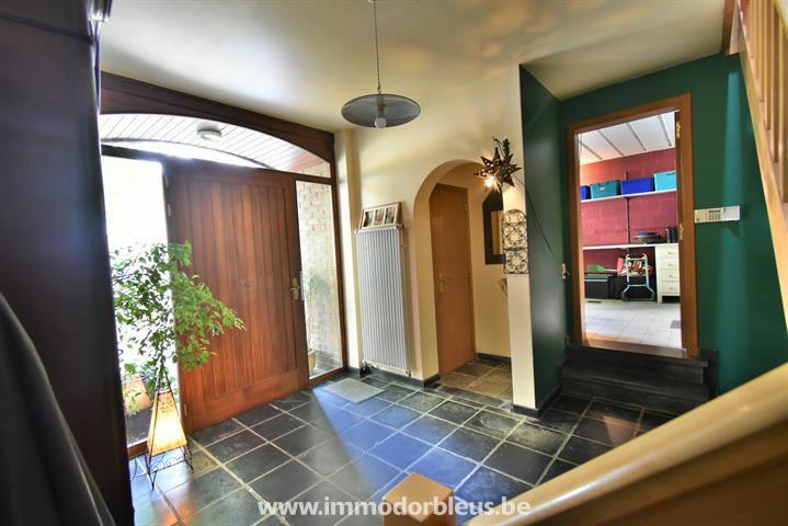 a-vendre-maison-lige-chne-4025353-4.jpg