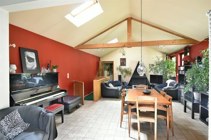 a-vendre-maison-lige-chne-4025353-5.jpg