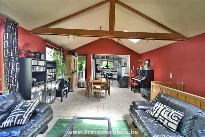 a-vendre-maison-lige-chne-4025353-6.jpg