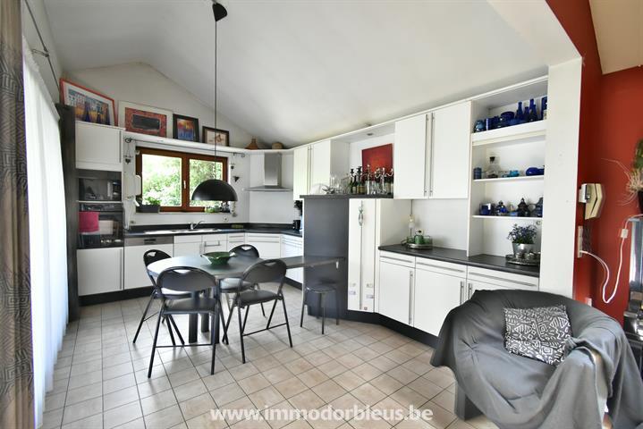 a-vendre-maison-lige-chne-4025353-7.jpg