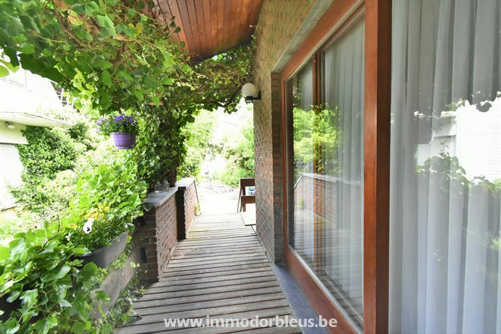 a-vendre-maison-lige-chne-4025353-8.jpg