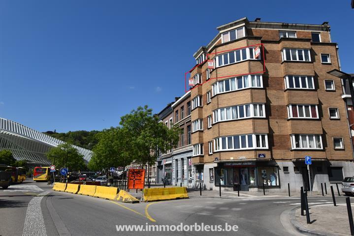 a-louer-appartement-liege-guillemins-4027565-0.jpg