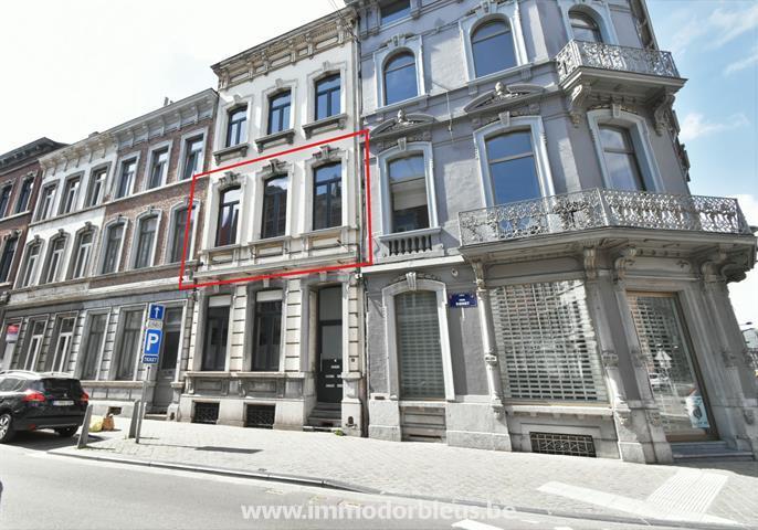 a-louer-appartement-liege-4027893-0.jpg
