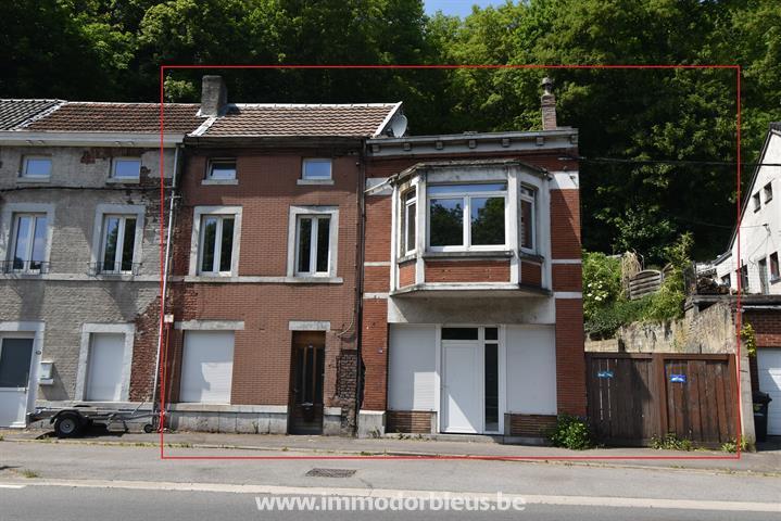 a-vendre-maison-chaudfontaine-4030906-0.jpg