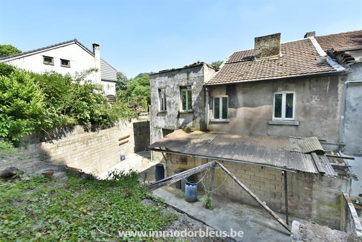 a-vendre-maison-chaudfontaine-4030906-1.jpg