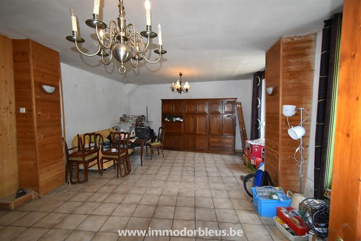a-vendre-maison-chaudfontaine-4030906-11.jpg