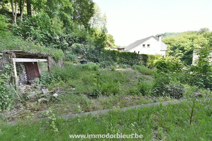 a-vendre-maison-chaudfontaine-4030906-17.jpg