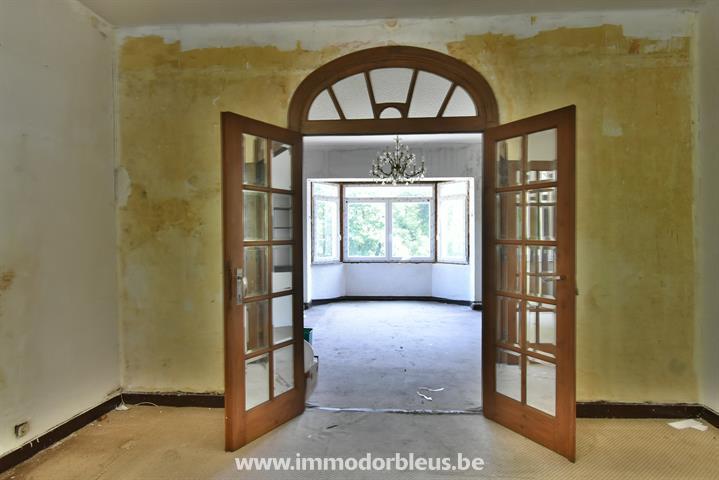 a-vendre-maison-chaudfontaine-4030906-2.jpg