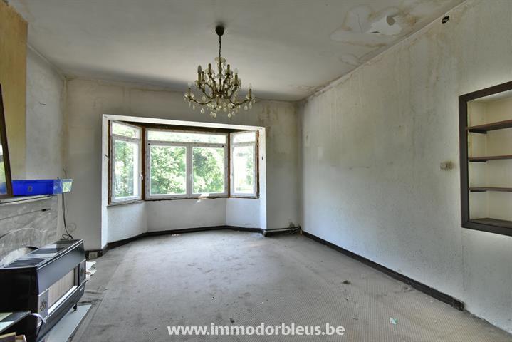 a-vendre-maison-chaudfontaine-4030906-3.jpg