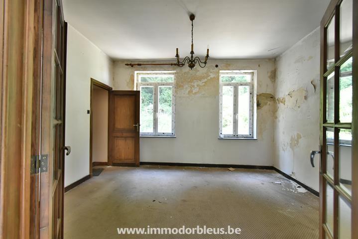 a-vendre-maison-chaudfontaine-4030906-4.jpg