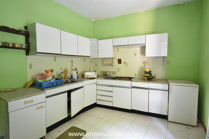 a-vendre-maison-chaudfontaine-4030906-5.jpg