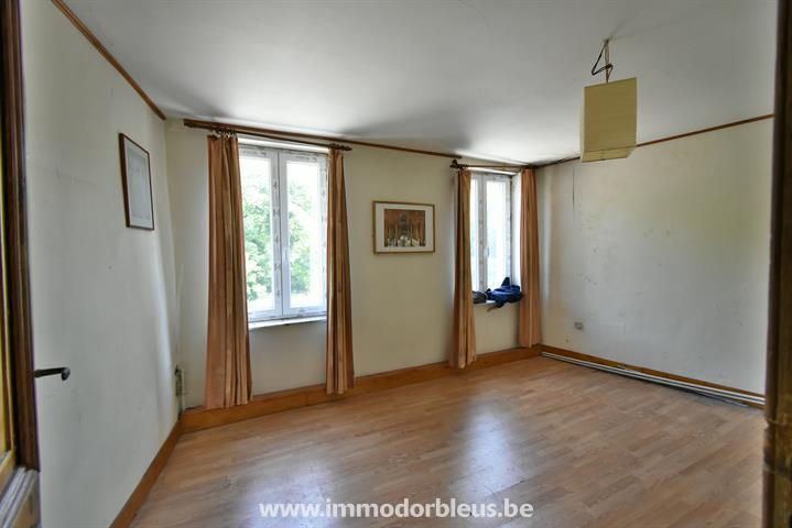 a-vendre-maison-chaudfontaine-4030906-6.jpg