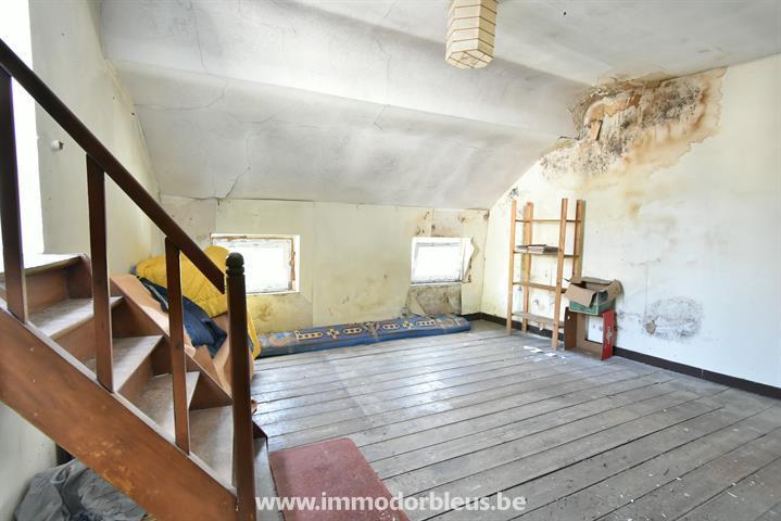a-vendre-maison-chaudfontaine-4030906-8.jpg