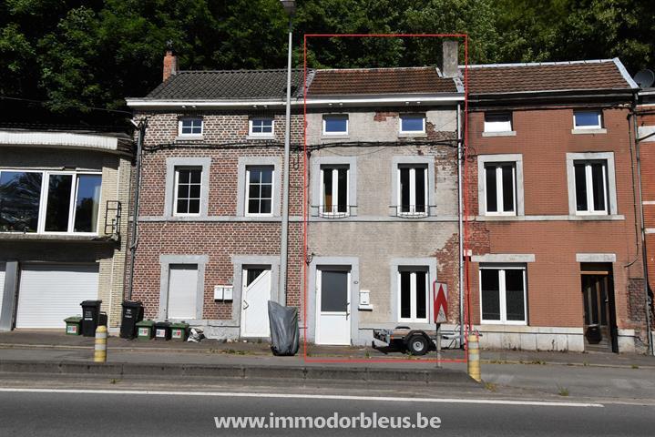 a-vendre-maison-chaudfontaine-4030927-0.jpg