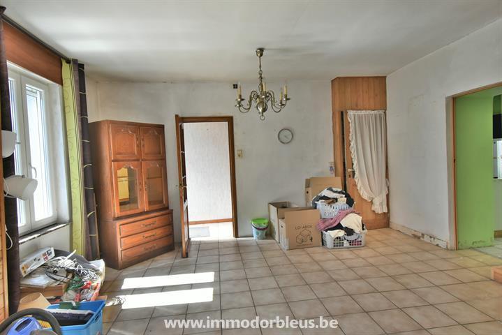 a-vendre-maison-chaudfontaine-4030927-1.jpg