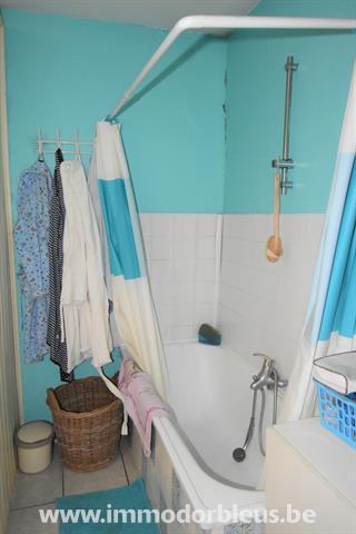 a-vendre-maison-chaudfontaine-4030927-10.jpg