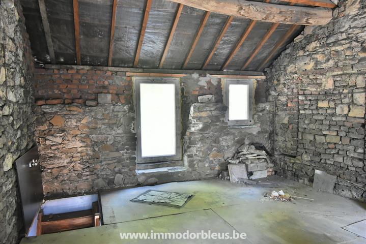 a-vendre-maison-chaudfontaine-4030927-12.jpg