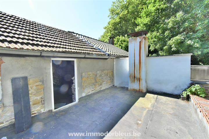 a-vendre-maison-chaudfontaine-4030927-13.jpg
