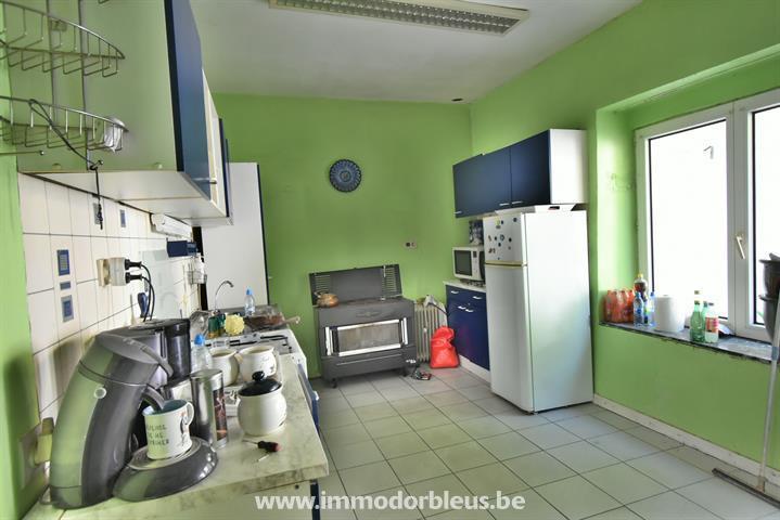 a-vendre-maison-chaudfontaine-4030927-2.jpg