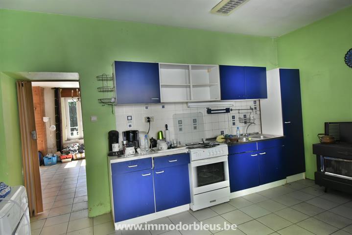 a-vendre-maison-chaudfontaine-4030927-3.jpg