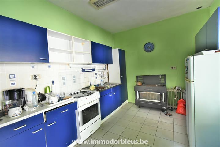 a-vendre-maison-chaudfontaine-4030927-4.jpg