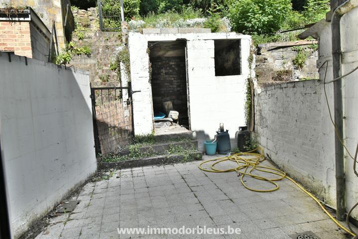 a-vendre-maison-chaudfontaine-4030927-5.jpg