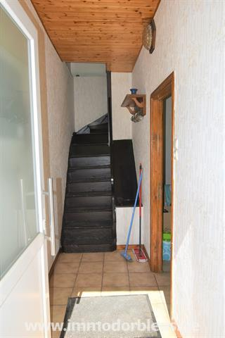 a-vendre-maison-chaudfontaine-4030927-6.jpg