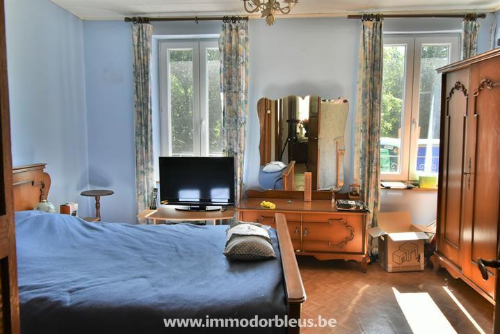 a-vendre-maison-chaudfontaine-4030927-7.jpg