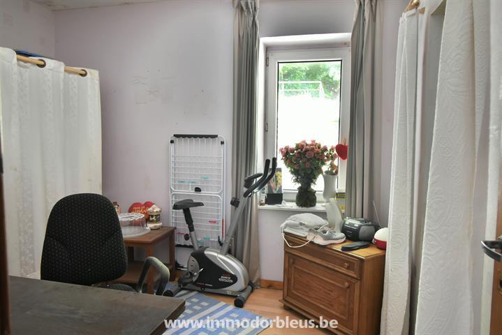 a-vendre-maison-chaudfontaine-4030927-8.jpg
